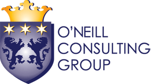 ONeill Consulting Group selects FileFinder Executive Search Software
