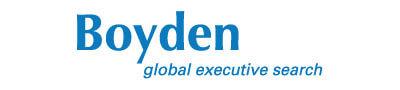Boyden Global Executive Search (Turkey) - AESC Member