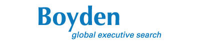 Boyden Global Executive Search (Taiwan) - AESC Member - selects FileFinder Executive Search Software