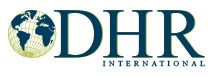 DHR International (Worldwide) invests in FileFinder Executive Search Software