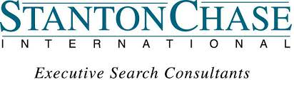 Stanton Chase International (Bulgaria) - AESC Member selects FileFinder Executive Search Software