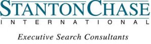 Stanton Chase International (Greece) - AESC Member selects FileFinder Executive Search Software