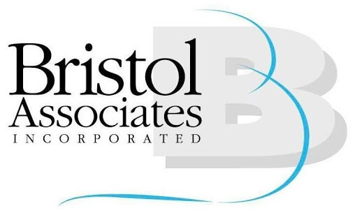 Bristol Associates, Inc. (USA) selects FileFinder Executive Search Software