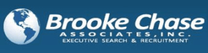 Brooke Chase Associates, Inc. (USA) selects FileFinder Executive Search Software