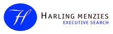 Harling Menzies Executive Search (UK, Hong Kong) selects FileFinder Executive Search Software