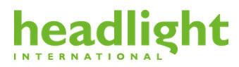 Headlight International AB (Sweden) - AESC Member