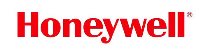 Honeywell (Czech Republic) selects FileFinder for Strategic Talent Acquisition
