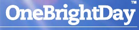 OneBrightDay (UK) selects FileFinder Executive Search Software