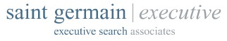 Saint Germain Executive (France) selects FileFinder Executive Search Software