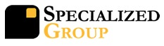 The Specialized Group K.K. (Japan) selects FileFinder Executive Search Software