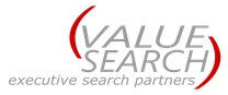 Value Search selects FileFinder Executive Search Software