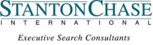 Stanton Chase International