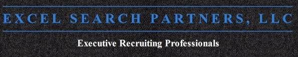 Excel_Search Partners