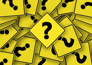 5 key questions to ask when looking for executive search technology