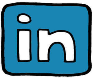 Relying on LinkedIn as a free CRM? Not much longer!