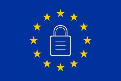 GDPR, EU-US Privacy Shield Framework and Executive Search - Preparing for the tidal wave of inbound regulation!