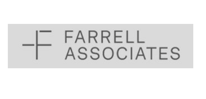 Farrel Associates Executive Search Firm using GatedTalent