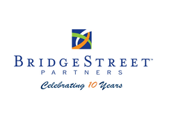 BridgeStreet Partners recommends FileFinder Anywhere Executive Search Software