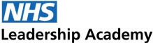 NHS Leadership Academy recommends FileFinder Anywhere Executive Search Software
