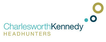 Charlesworth Kennedy recommends FileFinder Anywhere Executive Search Software