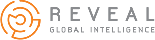 Reveal Global recommends FileFinder Anywhere Executive Search Software